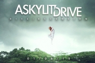 Members Leave? Album Announced? It's All Change In The A Skylit Drive Camp…