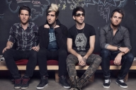 All Time Low Will Appear In A Film Called Fan Girl Next Year