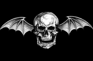 Avenged Sevenfold's New Album Is Here