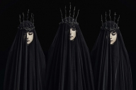 BABYMETAL, Epitaph Records + More Win AIM Awards