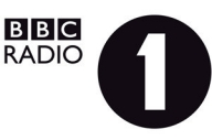 BBC Radio 1 Axes The Punk Show, Moves The Rock Show To Sunday Nights
