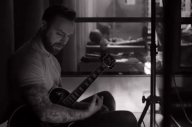 Bullet For My Valentine Reveal Teaser For New Album