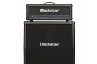 Win A Mega Guitar Stack With Blackstar & Learn To Play Day!