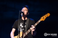 Blink-182 + The Offspring Have Announced A Festival Appearance