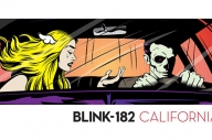 A Track-By-Track Guide To The New Blink-182 Album