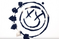 Listen To A New Blink-182 Song