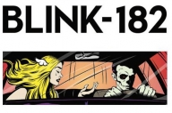 Here's Who Is Supporting Blink-182 On Tour
