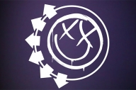 There's A New Blink-182 Song Online