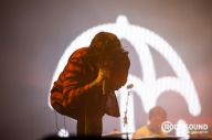 15 Photos Of Bring Me The Horizon Proving They're Future Reading Festival Headliners