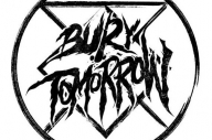 Two More Names Join Bury Tomorrow's 'Runes' Tour