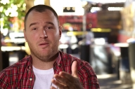 How To Put On A Great Live Show, According To New Found Glory's Chad Gilbert