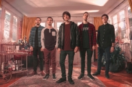 There's A Punishing New Chunk! No, Captain Chunk! Video Online