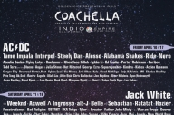 We Need To Talk About This Year's Coachella Line-Up