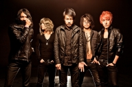 Crossfaith Get The One Hundred Remix Treatment