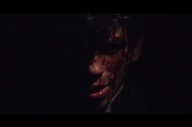 MORE Halloween-y Stuff: Crown The Empire Get Bloody In New Vid For 'Bloodline'