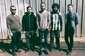 Dance Gavin Dance Announce New Album