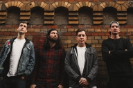 Defeater Have Announced A UK Tour