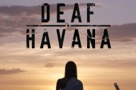 Deaf Havana Announce UK Tour
