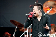 Download Festival 2013 Photos: Dir En Grey