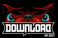 48 Bands Have Been Announced For Download Festival