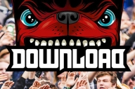 There's A Download Festival Announcement On The Way