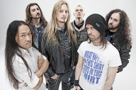 DragonForce's New Song With Matt Heafy Is Online. Could This BE Any More Metal?