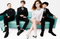 Echosmith Announce First Ever UK Show + Album Release Date