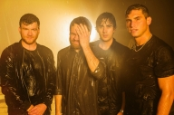 Enter Shikari Add Second London Show For February 2015