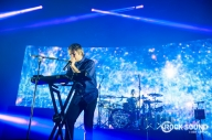 Enter Shikari Have Announced A Live Album