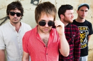 Enter Shikari Are Dropping A New Song Tonight