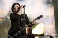 Fall Out Boy Have Announced A Live DVD