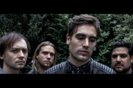 Listen To A New Fightstar Song