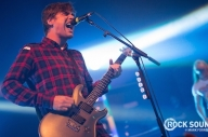 There's A New Fightstar Song Online