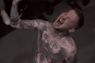 Frank Carter & The Rattlesnakes Announce Tour