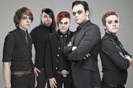 5 Things You Need To Know About Fearless Vampire Killers' New Album