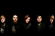 Fearless Vampire Killers Just Unveiled A New Song