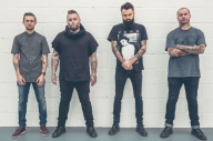 Gallows Have Added Two Of The UK's Brightest Young Bands To Their May Tour