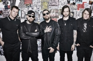 Good Charlotte Have Announced A Tour