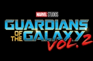 Band Member To Appear In Guardians Of The Galaxy 2