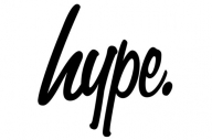 WIN £500 To Spend At JustHype.co.uk