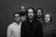 Incubus Will Release 3 EPs This Year (And They're Playing London, Too!)