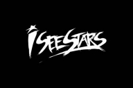 I See Stars Have Announced An Album