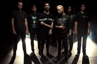 Issues' New EP 'Diamond Dreams' Is Now Streaming In Full