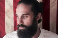 letlive.'s Jason Aalon Butler Has A Beard Oil Company Now