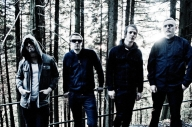Have You Heard Of Jeroan Drive? If You Like Refused, Blood Command And Being Angry, You'll Love 'Em.