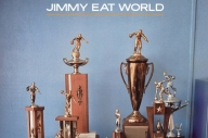 Hall Of Fame: Jimmy Eat World - Bleed American