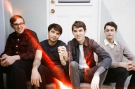 Joyce Manor Announce UK / Euro Tour With Cheap Girls