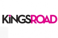 Win £300 To Spend At Kings Road Merch