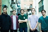 Knuckle Puck's New Video For 'Oak Street' Is Really Knuckle Pucking Great