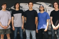 Knuckle Puck Are One Of The Brightest Pop-Punk Bands In The Game. Here's Why.